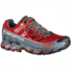 Ultra Raptor GTX Chaussure de mountain running femme La Sportiva