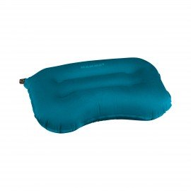 Oreiller gonflable - ERGONOMIC PILLOW CFT Mammut