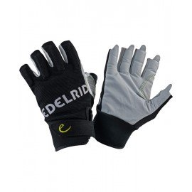 Work Glove Open II Gants Edelrid