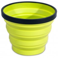 X-cup Verre silicone Sea To Summit