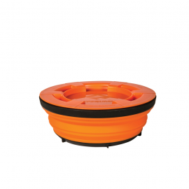 X-Seal & Go Large 600 ml Contenant pliable Sea To Summit