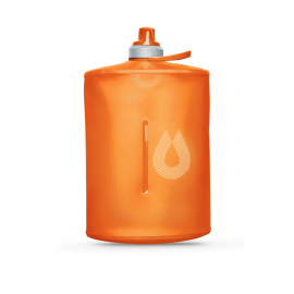 Bouteille Stow 1 litre HydraPak