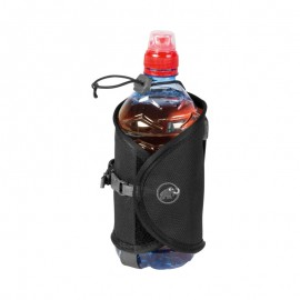 Add-on bottle holder Porte-gourde Mammut