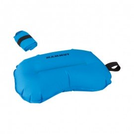 Air Pillow Oreiller gonflable Mammut