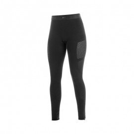 Aelectra Tights Femme Collant Mammut