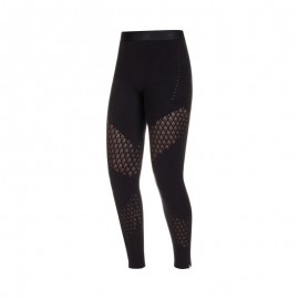 Aelectra Tights femme Mammut
