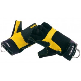 PRO Fingerless Gants Camp