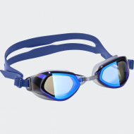 Persistar Fit Mirrored Lunettes de natation Adidas
