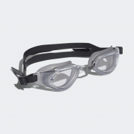 Persistar Fit Unmirrored Lunettes de natation Adidas