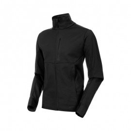 Ultimate V Softshell Jacket Veste coupe-vent Mammut