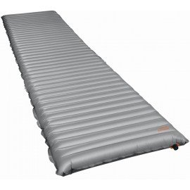 NeoAir Xtherm MAX matelas Thermarest