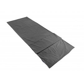 Sleeping Bag Liner - Traveller Cotton - Drap de sac Rab