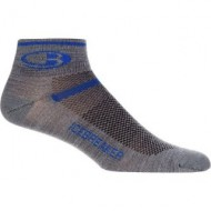 Multisport Ultralight Mini Chaussettes Icebreaker