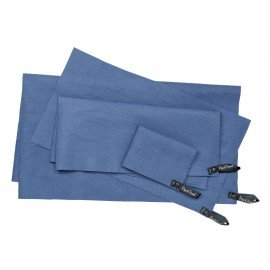 ORIGINAL PackTowl  Serviette absorbante taille L