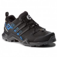 Terrex Swift R2 Gore-tex Chaussures Adidas