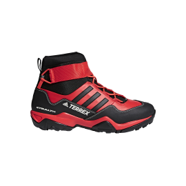 Terrex Hydro Lace Chaussure canyoning Adidas