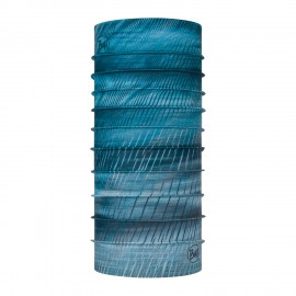 Coolnet UV+ Keren Stone Blue Tour de cou Buff