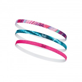 Hairband Zaha Multi Elastique à cheveux Buff
