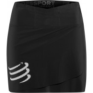 RACING OVERSKIRT WOMAN Compressport