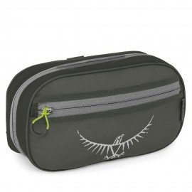 Ultralight Washbag Zip Trousse de toilette Osprey