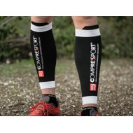 R2V2 Manchons de compression Compressport