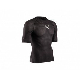 3D thermo 50g SS Tshirt Compressport