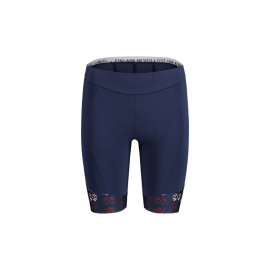 PuraM. Pants Short cycliste Maloja