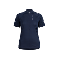 CuragliaM. All Mountain 1/2 t-shirt multisport Maloja