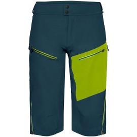 Men's MOAB Short III VAUDE