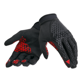 Tactic Gloves Ext Gants Dainese