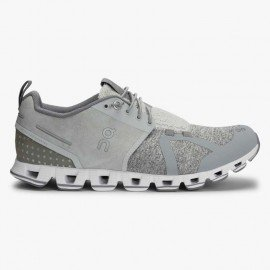 Cloud Terry - ON RUNNING - Chaussure de course femme