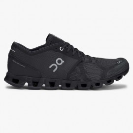 Cloud X - ON RUNNING - Chaussure pour entraînements multisports