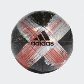 Capitano Clb - ADIDAS - Ballon de football Club