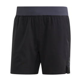 Zip Pocket Tech Short - ADIDAS - Maillot de bain