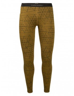 250 Vertex Leggings Ice...