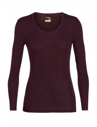 Merino 175 Everyday Long -...