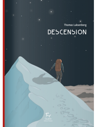 Descension - Thomas...
