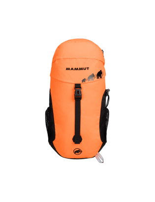First Trion 18l - MAMMUT -...