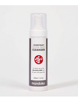 Everyday Mat Cleanser...